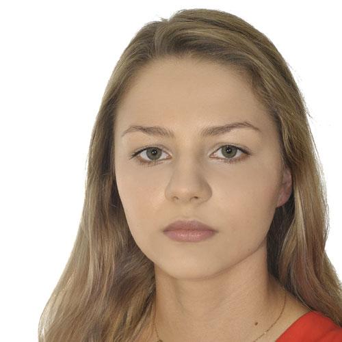 Centrum Terapii Centrum Nowa - Katarzyna Sereda