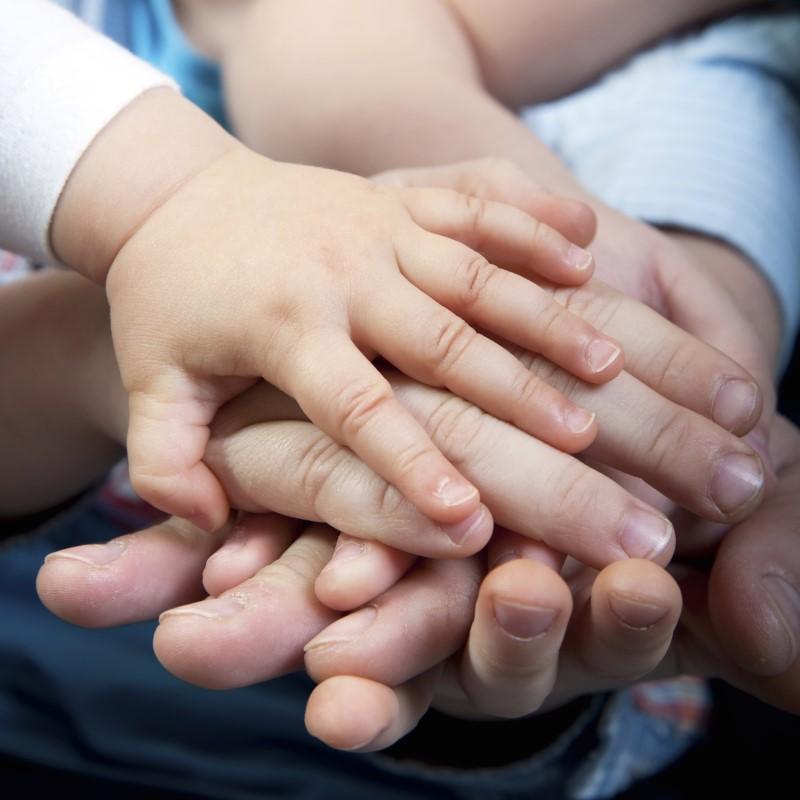 terapia dla rodzin